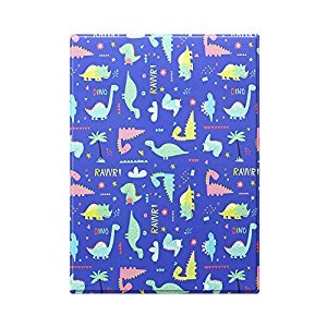 Baby Care Soft Playmat / Kids Play Mat Good Dinosaur - Small
