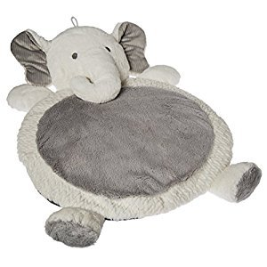 Mary Meyer Baby Mat, Afrique Elephant
