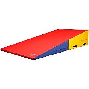 Playmats & Floor Gyms in beaubebe.ca