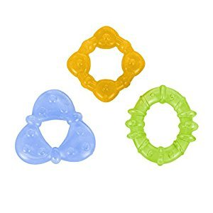 Bright Starts Chill Out Teether