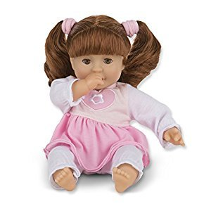 Baby & Toddler Toys in beaubebe.ca