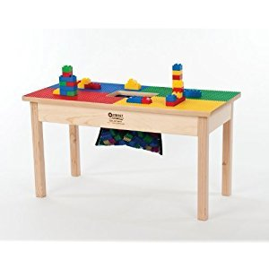 Activity Play Centres in beaubebe.ca