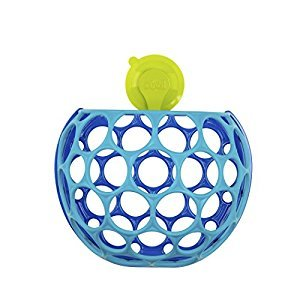 Oball Scoop Bath Toy