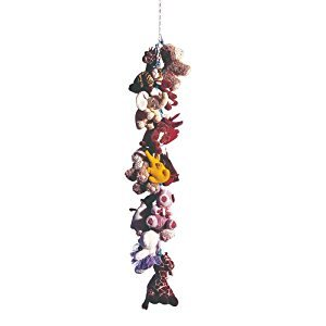 Dreambaby L692 Toy Chain