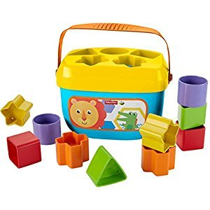 Baby Toys in beaubebe.ca