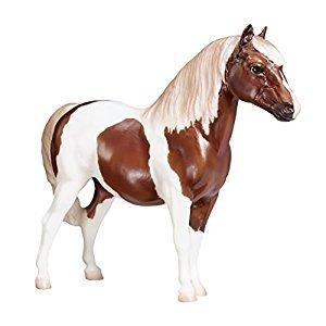 Breyer Shetland Pony Stick Horse