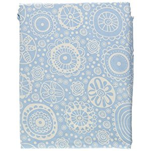 Cocalo Changing Pad Cover Once Upon A Time, Aqua