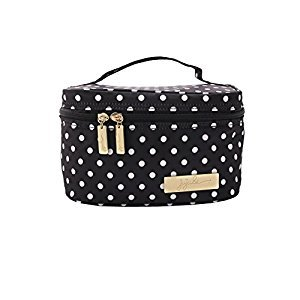 Ju-Ju-Be Be Ready Diaper Bag, The Duchess