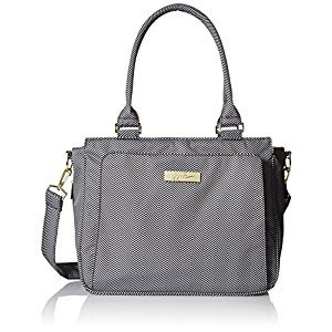 Ju-Ju-Be Legacy Collection Be Classy Structured Handbag Diaper Bag The Queen of the Nile One Size