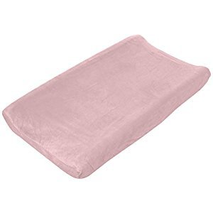 Changing Table Pads & Covers in beaubebe.ca
