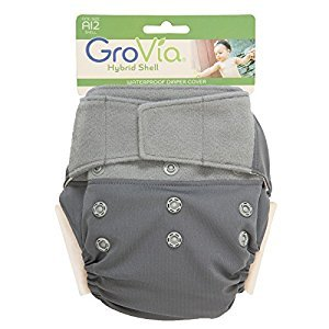 Diaper Covers in beaubebe.ca
