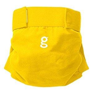 gDiapers Good Morning Sunshine gPants, Large (22-36 lbs)