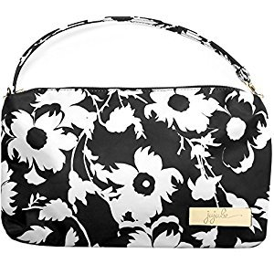 Ju-Ju-Be Legacy Collection Be Quick Wristlet, The Imperial Princess