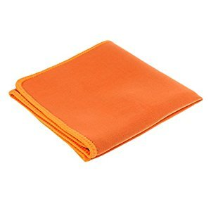 MonkeyJack Waterproof Soft Comfort Neoprene Baby Toddler Swim Swimming Pool Beach Changing Mat Changer Change Pad Orange/Blue - Orange