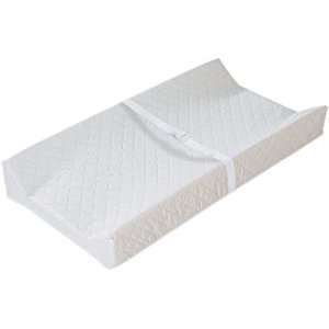Summer Infant- Contoured Changing Pad
