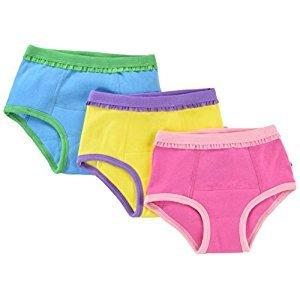 Training Pants in beaubebe.ca