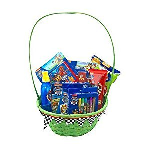 Gift Baskets in beaubebe.ca