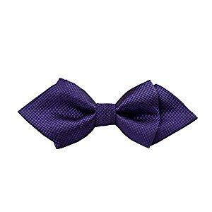 Formal Occasion Kids Clothing Accessory Useful Boy Bow Tie