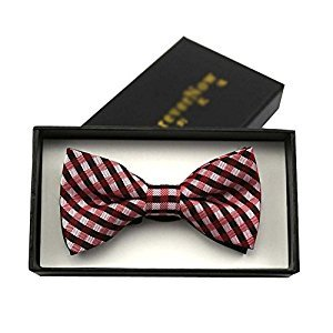 Frequently-used Baby Bow Tie Great Kids Gift Performance Bow Tie for Boy