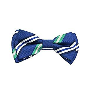 High Quality Kids Bow Tie Special Occasion Baby Wrap
