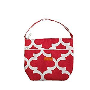 Foxy Vida Ahoy Wet Bag, Calypso