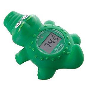 Dreambaby Room & Bath Thermometer