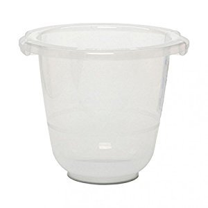 Tummytub-The Original Tummy Tub Baby Bath (Clear)