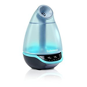 Humidifiers & Vapourizers in beaubebe.ca