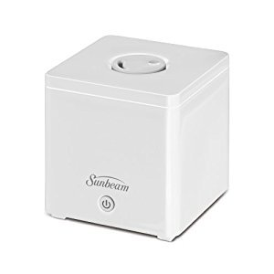 Sunbeam Personal Ultrasonic Humidifier