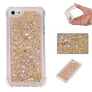 Liquid Case for iPhone 8 4.7