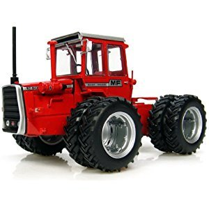 Massey 1250 Dual 1/32 Scale