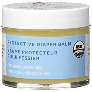 Shoosha Protective Diaper Balm