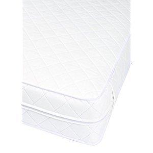 Bedding in beaubebe.ca