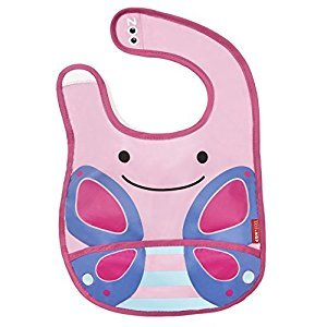 Bibs in beaubebe.ca