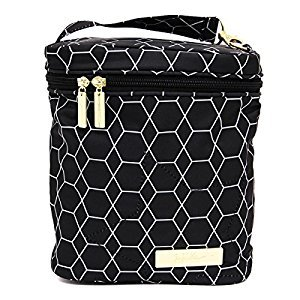 Ju-Ju-Be Fuel Cell-The Countess Diaper Bag