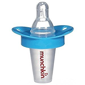 Munchkin 12501 The Medicator (Colors May Vary)