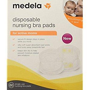 Breastfeeding in beaubebe.ca