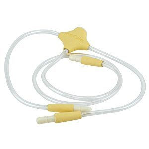 Medela Silicone Tubing For Freestyle Breast Pump # 8007232