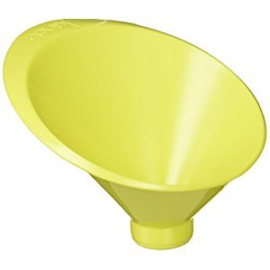 Kiinde 2 Piece Funnel