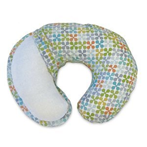 Boppy Cotton Slipcover - Jacks