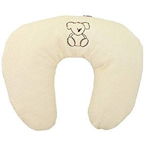 Pipsy Koala Feeding & Support Pillow