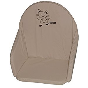 Highchair Covers & Cushions in beaubebe.ca
