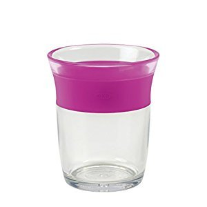 Oxo Tot Cup for Big Kids, Pink