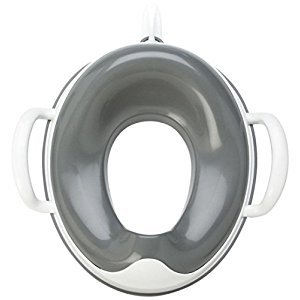 Prince Lionheart WeePod Toilet Trainer - Galactic Grey