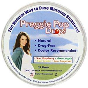 Pregnancy & Fertility in beaubebe.ca