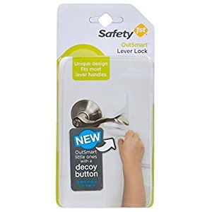 Safety Equipment in beaubebe.ca