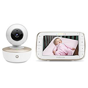 Baby Monitors in beaubebe.ca