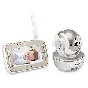 Baby Monitors in beaubebe.ca