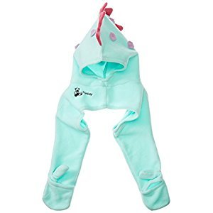 Olie The Minkey Dino Cover, Mint, 12-24 Months