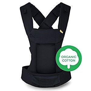 Beco Gemini Organic Black